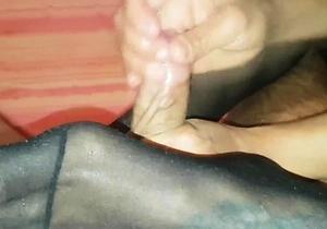 cumshots,foot fetish,footjob,handjobs,hd videos,japanese milf,nylon,pantyhose,stockings,