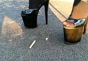 ebony,extreme sex,foot fetish,hd videos,heels,japan lady,japanese milf,smoking,