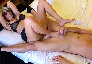 cumshots,facialized,japan amateur,japan escort,japan group sex,japan prostitutes,japanese fuck,natural tits,no condom,sex,young japanese,