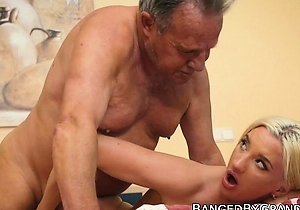 blowjob,cum,doggystyle fuck,hd videos,japan cowgirls,young japanese,