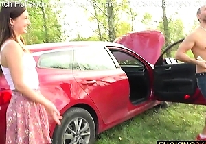 car,cumshots,hd videos,in the forest,japan cowgirls,japanese fuck,outdoors,pussy,slim japan girls,young japanese,
