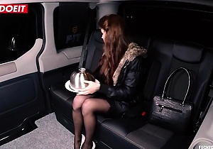 big dick,blowjob,car,hardcore,japanese with big boobs,nude japanese,public,sex,young japanese,