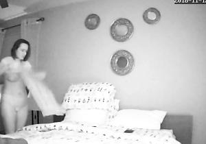 american,camgirl,hd videos,japan lady,japanese milf,voyeur,
