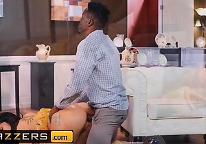 big dick,blowjob,brazzers,doggystyle fuck,hd videos,huge ass,natural tits,