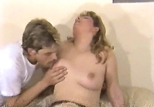 hairy pussy,pissing,threesome  sex,vintage,