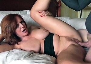 hardcore,hd videos,japan creampie,japanese milf,japanese with big boobs,masturbating,natural tits,real japan massage,redhead japanese,