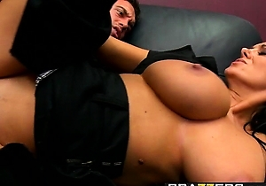 blowjob,brazzers,cumshots,hd videos,japan amateur,japanese with big boobs,uniform,young japanese,