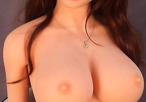 hd videos,huge ass,japanese dolls,japanese with big boobs,pussy,sex,sex toys,thick japanese women,