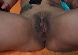 hd videos,japanese clits,nipples,pussy,