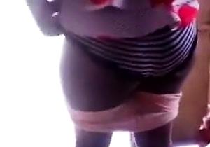 african,booty,ebony,huge ass,