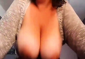 doggystyle fuck,home sex,japan amateur,japanese with big boobs,natural tits,