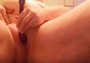 fingered,hd videos,pussy,thick japanese women,
