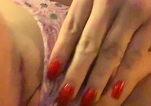 cute japan girls,fingered,hd videos,home sex,japan amateur,japanese milf,masturbating,orgasm,panties,