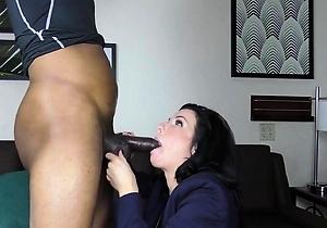 anus licking,balls,blowjob,dirty japanese,female domination,handjobs,hd videos,hot japanese,japanese deep throat,nasty japanese,natural tits,rimming,