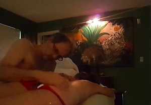 american, hd videos, japan brunettes, japanese milf, kissing, nipples, spanking, tattoos,
