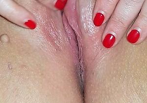 hd videos,japan amateur,japanese milf,masturbating,orgasm,squirting,thick japanese women,