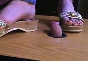 female domination,foot fetish,footjob,japan bdsm,