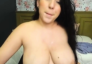 hd videos,japan moms,mother milk,natural tits,