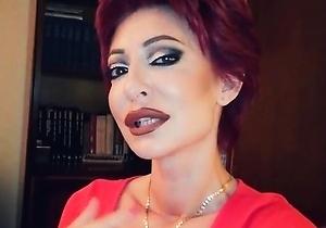 hd videos,japan mature,japanese milf,japanese with big boobs,nipples,redhead japanese,stockings,