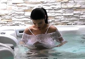 hd videos,in the bathroom,japan brunettes,japan erotic,japanese milf,