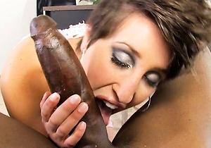big dick,blowjob,cumshots,ebony,facialized,hardcore,hd videos,interracial,