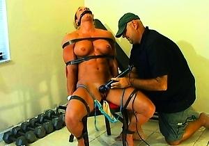 bondage,hd videos,japan bdsm,japanese clits,vibrator,