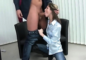 boots, cfnm, hd videos, heels, japan group sex, japanese fuck, jeans, sex, sexy japanese,