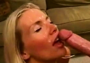 big dick,cumshots,dirty japanese,japan blonde girls,japan moms,japanese fuck,japanese milf,japanese with big boobs,