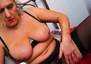 british,crazy japanese,hairy pussy,hd videos,japan mature,japan moms,japanese cunt,japanese milf,japanese old ladies,