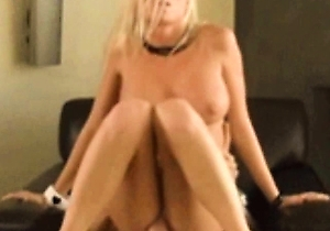 doggystyle fuck,double penetrating,hd videos,interracial,japan anal,japan creampie,japan lesbians,masturbating,