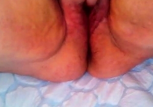 home sex,japan amateur,japanese old ladies,masturbating,natural tits,sex,sex toys,thick japanese women,
