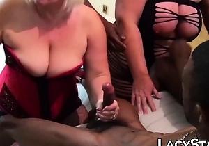 big dick,blowjob,british,doggystyle fuck,ebony,gangbang,hd videos,interracial,japan mature,japanese old ladies,japanese with big boobs,stockings,