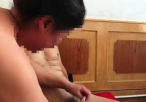 hd videos,home sex,japan amateur,japan mature,japanese fuck,japanese old ladies,