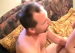 doggystyle fuck,home sex,japan amateur,japan group sex,japan housewife,sex,threesome  sex,