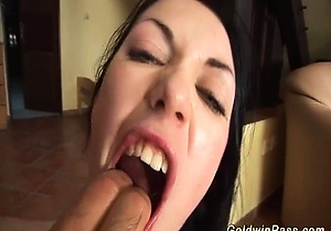 big dick,extreme sex,fisting,japan anal,japanese deep throat,sex,sex toys,slim japan girls,young japanese,