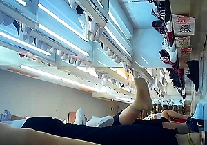 foot fetish,hd videos,heels,japan lady,pantyhose,