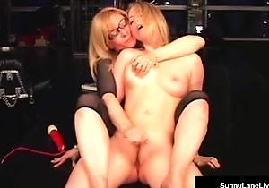 hd videos,japan lesbians,japanese milf,japanese old ladies,masturbating,spanking,webcam,young japanese,