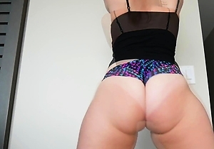 american,ebony,hd videos,home sex,huge ass,japan brunettes,japanese milf,japanese with big boobs,lingerie,panties,pantyhose,sexy japanese,