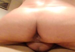 close up,cum,doggystyle fuck,hd videos,home sex,japan anal,japan creampie,nice japanese ass,