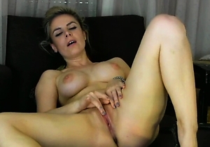 fingered,hd videos,japanese with big boobs,nipples,pussy,striptease,webcam,