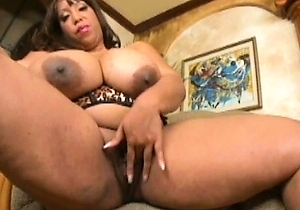 blowjob, cumshots, ebony, facialized, huge ass, interracial, japanese with big boobs, thick japanese women,