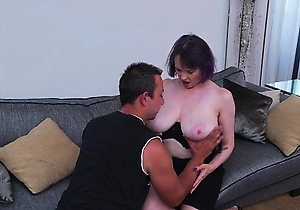 japan mature,japan moms,japanese milf,japanese old ladies,japanese with big boobs,sex,taboo,young japanese,