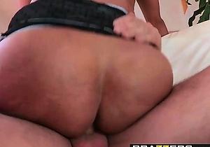 blowjob,brazzers,cumshots,doggystyle fuck,handjobs,hd videos,japan amateur,pussy,