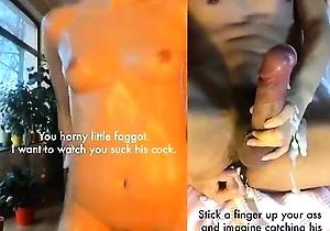 big dick,dirty japanese,