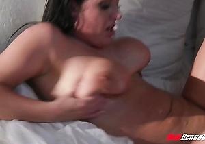 banged,big dick,cumshots,hardcore,hd videos,japan housewife,japanese milf,japanese swingers,natural tits,