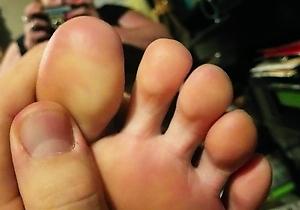 foot fetish,footjob,hd videos,home sex,japan amateur,japan moms,japan whores,japanese milf,real japan massage,redhead japanese,sexy japanese,thick japanese women,