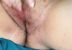 close up,cum,cumshots,fingered,hd videos,hot japan chicks,masturbating,orgasm,pussy,squirting,thick japanese women,