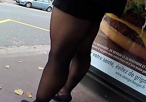 camgirl,hd videos,heels,japanese milf,mini skirt,pantyhose,voyeur,