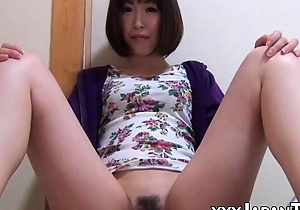 close up,hairy pussy,hd videos,japan amateur,japan lady,pussy,young japanese,