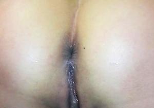 fingered,hd videos,home sex,japan amateur,japanese celebrity,masturbating,pussy,spanking,